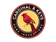 Cardinal & Keys Home Inspections Book Online