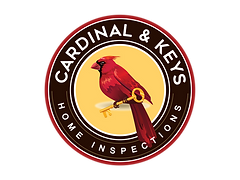 Cardinal& Keys InterNACHI Standards of Practice