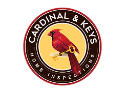 Cardinal & Keys Home Inspections
