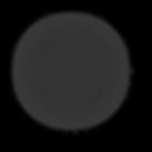 logo%20drop%20shadow_edited_edited.png