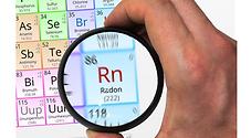 radon-gas-periodic-system-500.png