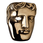 Claire Anderson - BAFTA Award Winning Female Voice Over Artist