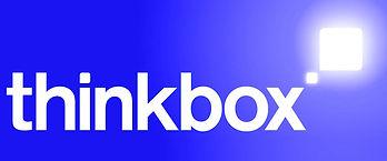 Visit ThinkBox