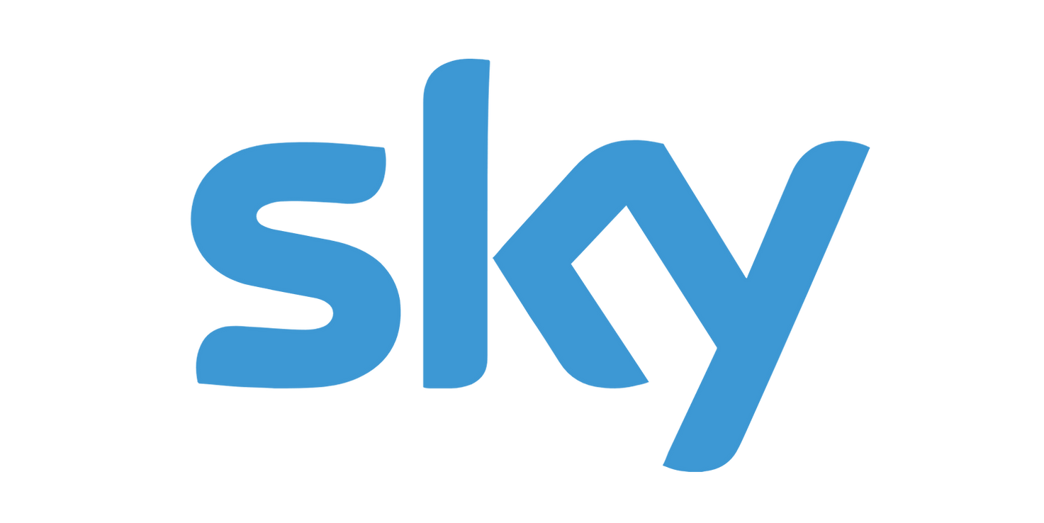 sky-logo-v9.png