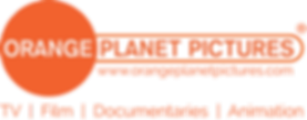 OPP_Master_Logo_2019.png