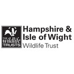 Hampshire & IOW Wildlife Trust
