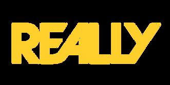 really-logo-01.png