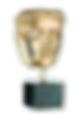 50393-2-bafta-award-free-photo-png.png