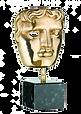 Claire Anderson - BAFTA Award Winner
