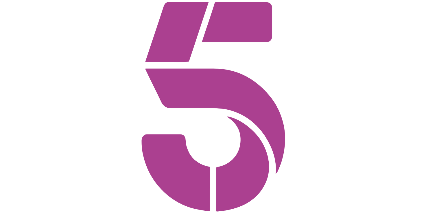 channel-5-logo.png