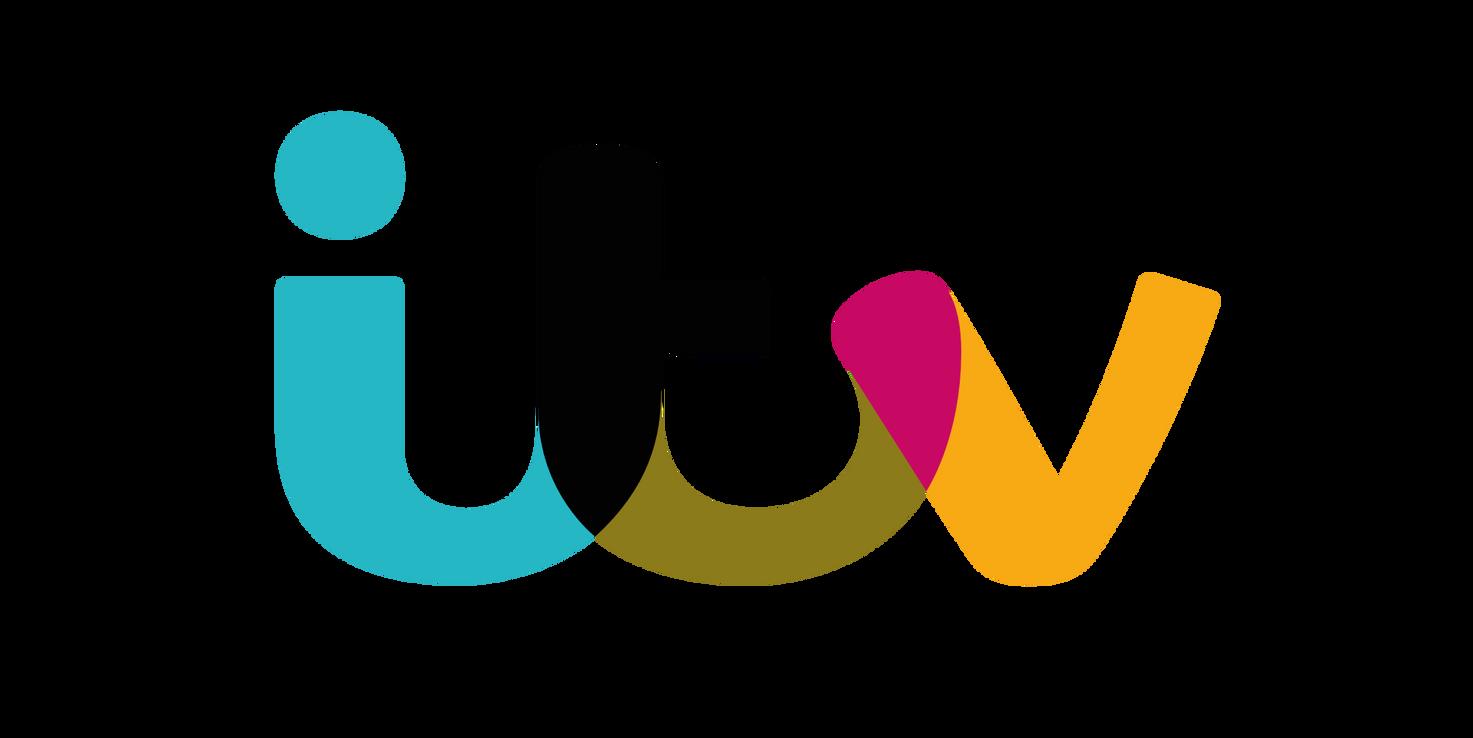 itv-logo-01.png