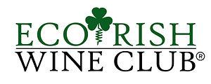 EcoIrish Wine Club logo banner.jpg