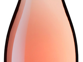 Our Second Organic Wine for September Subscription Box 2021