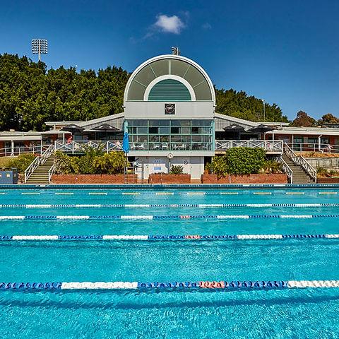 LPAC Swim.jpg