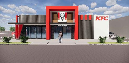 KFC BENNETTS GREEN.jpg