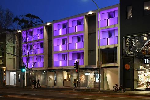 Arts Hotel Facade.jpg.png