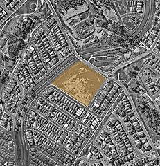 ELPS Image 1.jpg
