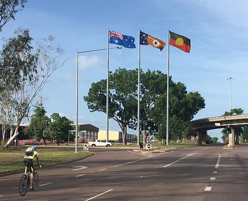Bagot Road Flagpole Image 1.jpg