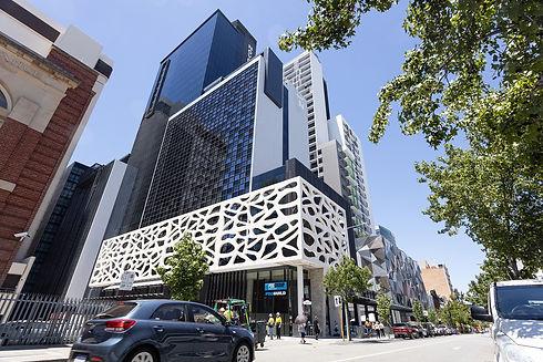 Novotel Perth 1.jpg