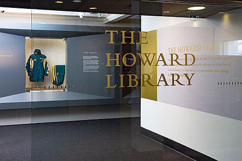 Howard Library Image 1.jpg