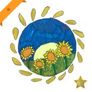 3. Logo PNG.png