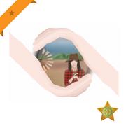 1, Logo 2018 PNG.png