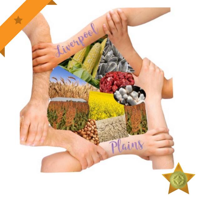 3. Logo 2018 PNG.png