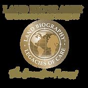 Badge of Honour PNG Tspt.png