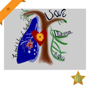 5. Logo 2018 PNG.png