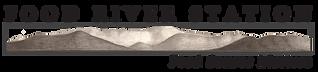 Logo TSPT PNG. 1.7 .png