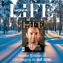 Life Begins at COVER with Hugh Jackman.p