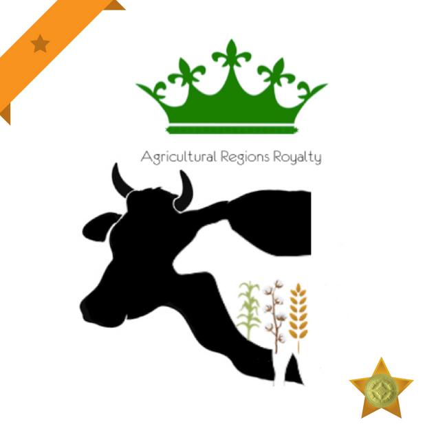 1. Logo PNG.png