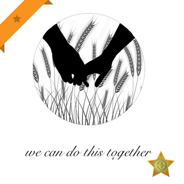 2. Logo PNG.png