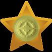 Transparent Star No text PNG.png