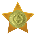 Transparent Star No text PNG.png