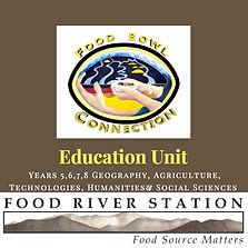 education Unit.jpg
