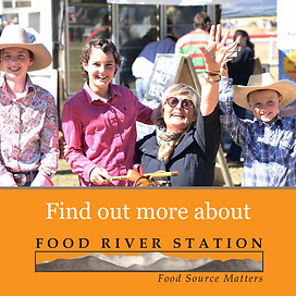Food River Station tiles (18).png