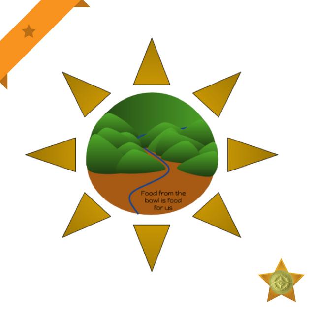 10. logo PNG.png