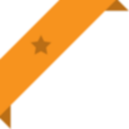 Ribbon Transparent.png