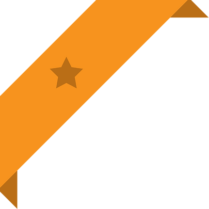 Ribbon Transparent.png