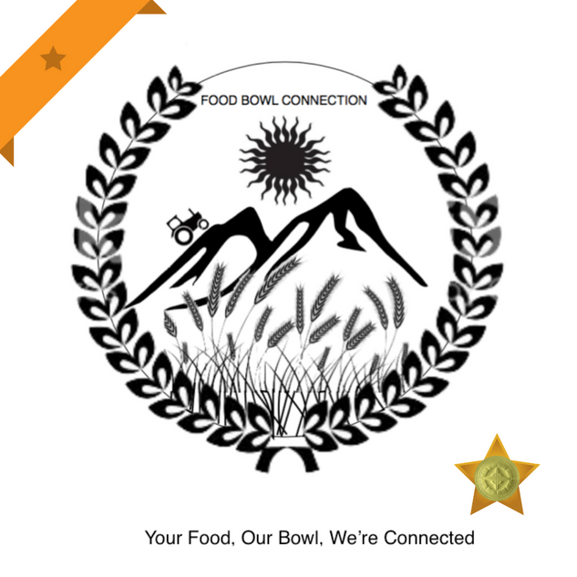 8. logo PNG.png