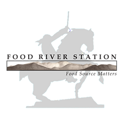 Copy of Logo Transparent-2.png