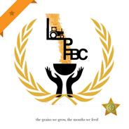 11. Logo PNG.png
