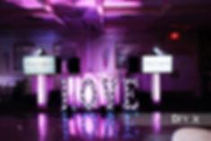 polish american DJ NJ PA CT NY.jpg