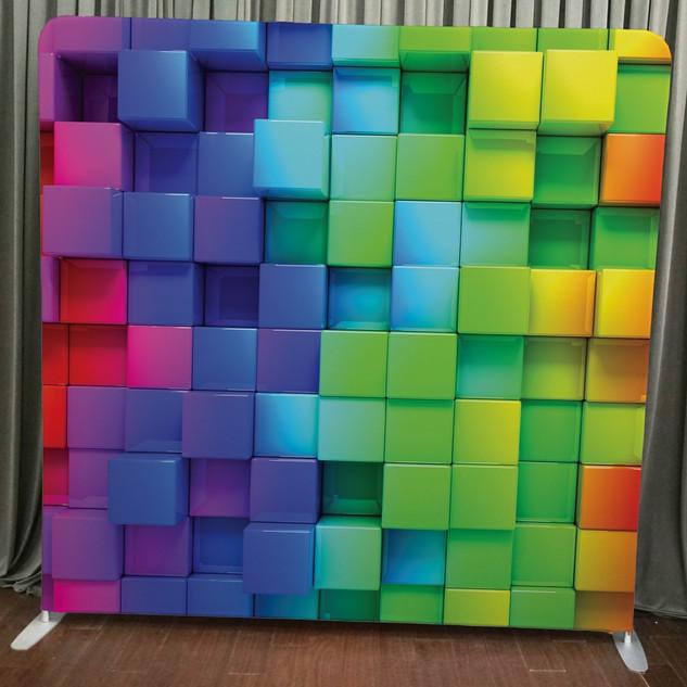 backdrop Photo Booth Dj Vox Polonia 8.jp