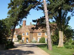 Heacham Manor