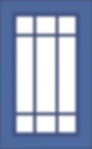 2.2_витрина Валенсия_s.jpg