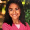Aarya's blog