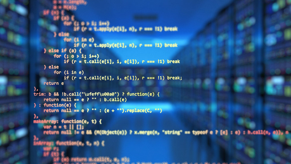 Python Programming: Mar 6 - Apr 24, Grades 4 - 8