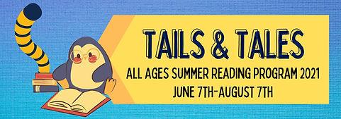 Summer Reading website.jpg